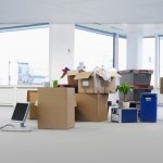 Office Moving in San Diego